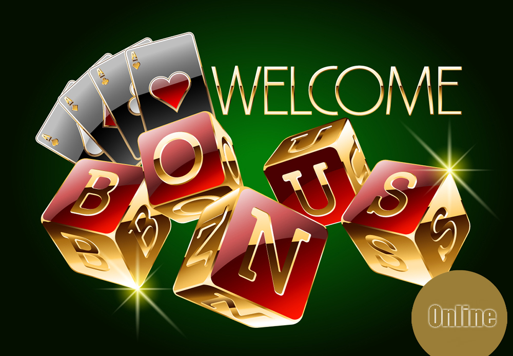 The mind behind the casino bonus | Blackwell Science